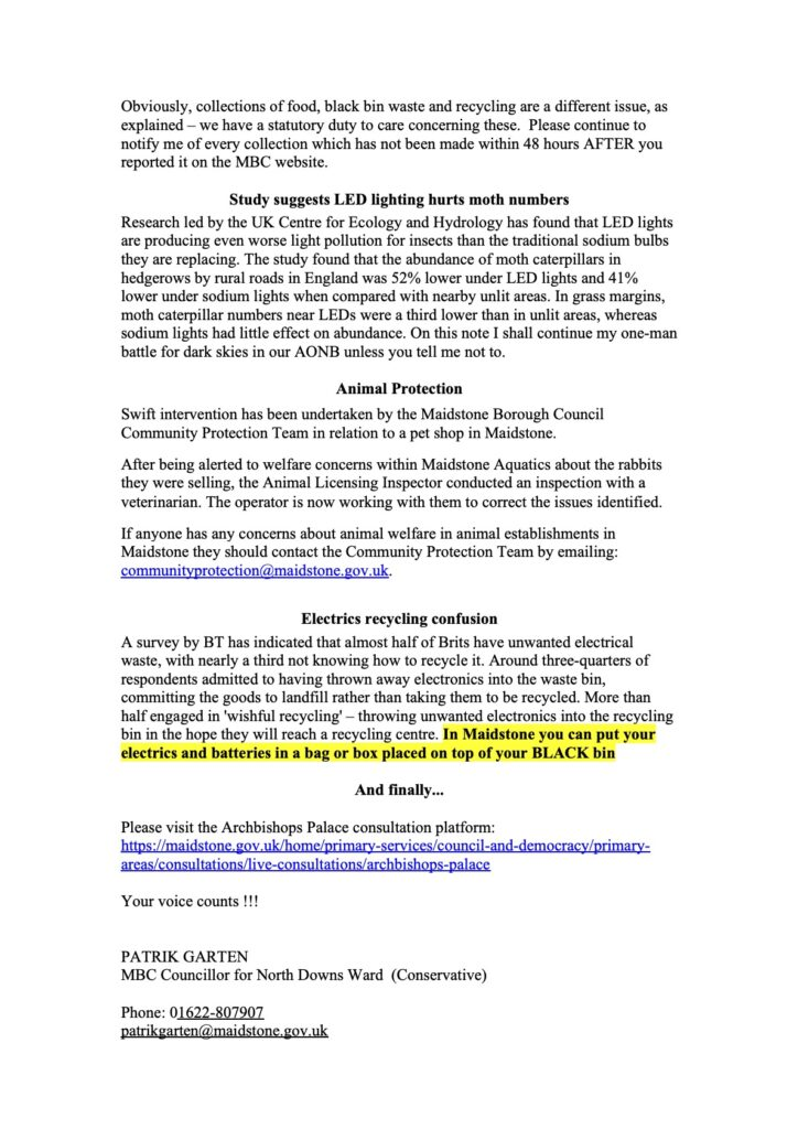2councillor column 210925 email edition